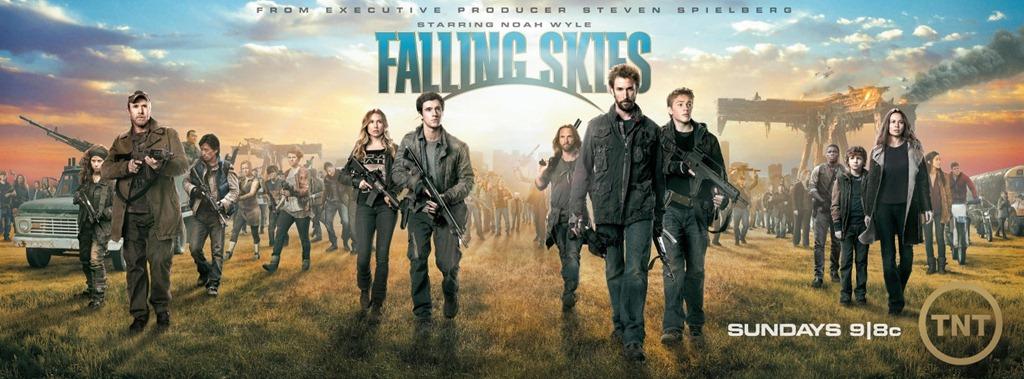 fallins-7