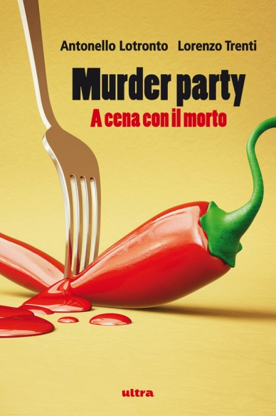 Murder party_Layout 1