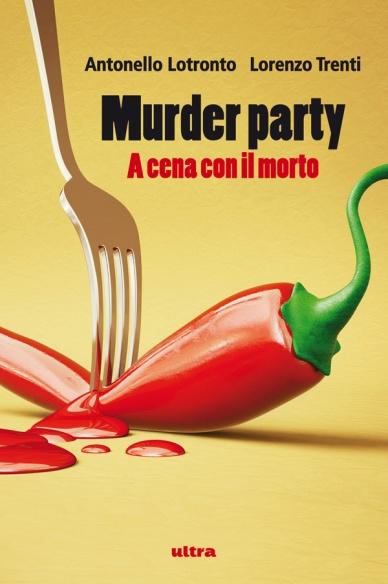 Murder party_Layout 1
