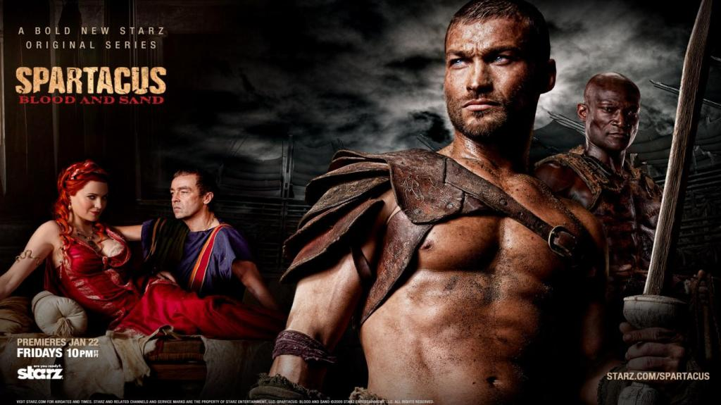 spartacus-blood-and-sand-image,1366x768,55294
