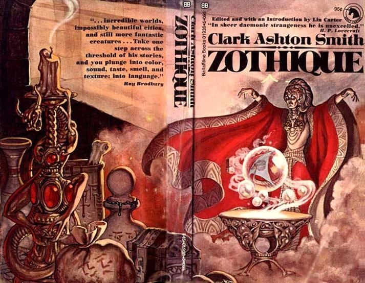 zothique-1970