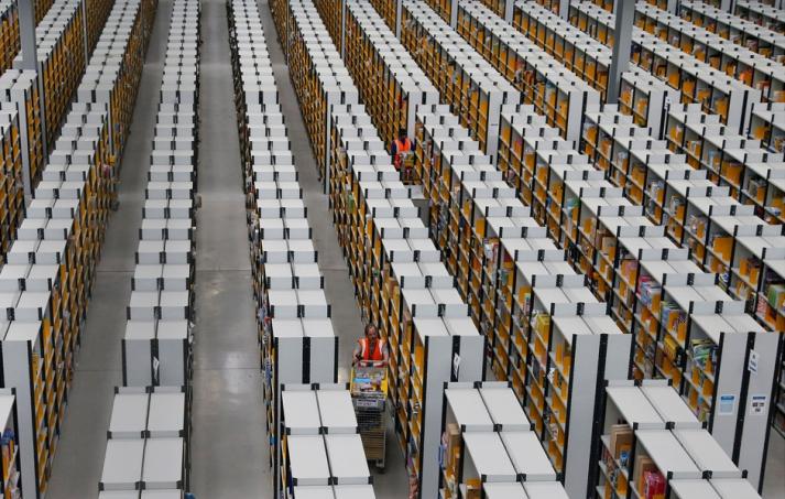 Non è molto semplice spiccare tra i milioni di libri di Amazon