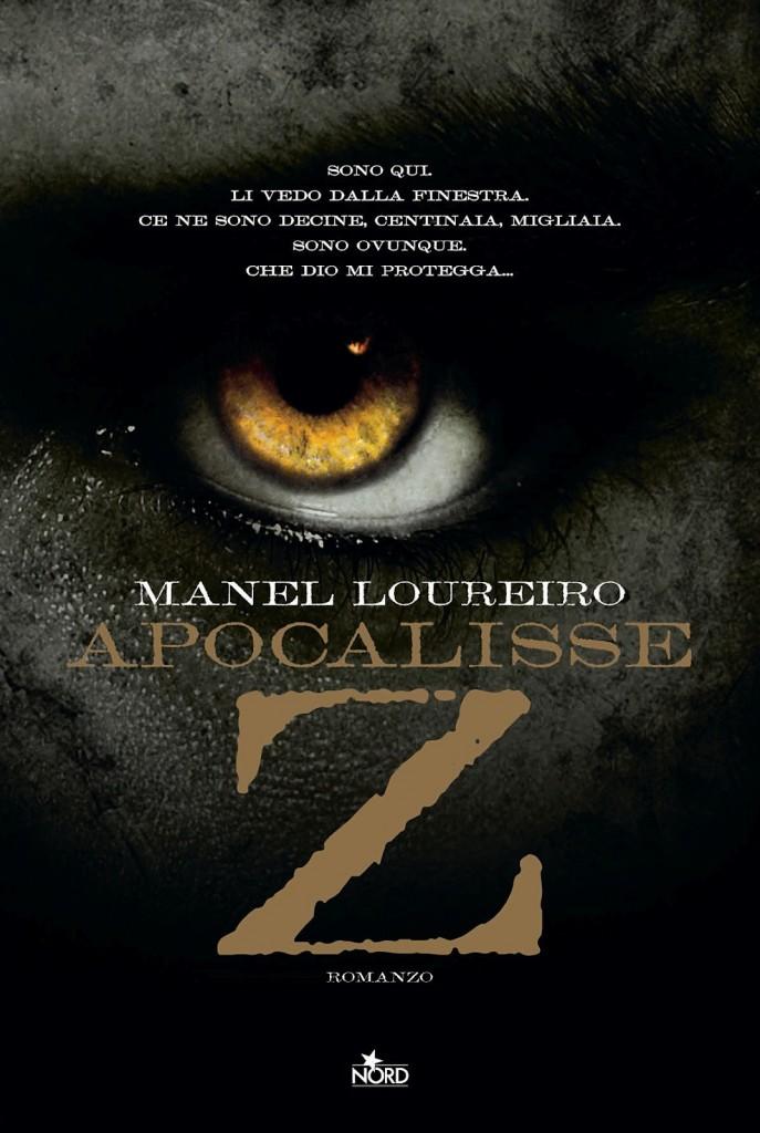 apocalisse-Z-687x1024