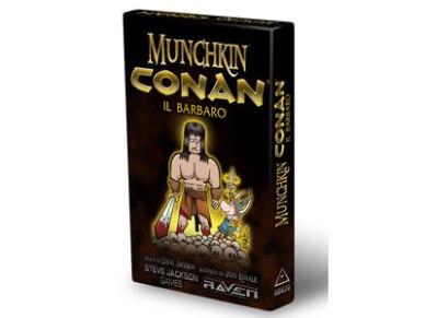 C32__di-Carte-Munchkin-Conan-il-Barbaro.1.1.114.gp.13096
