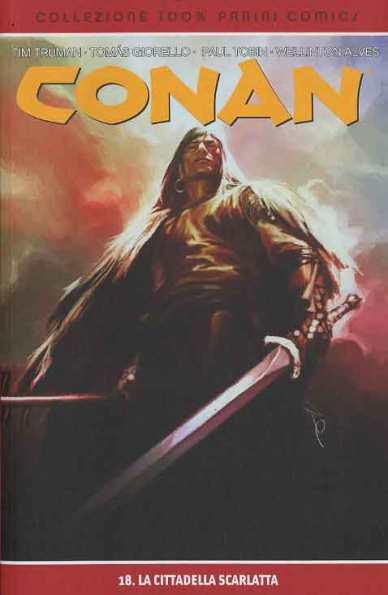 CONAN_018