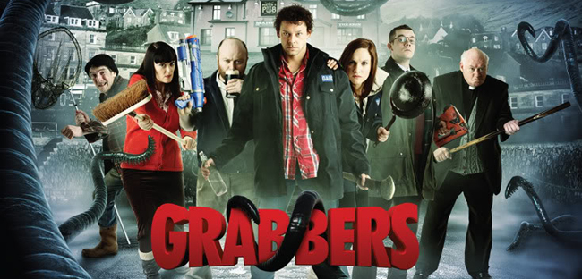 GRABBERS---2