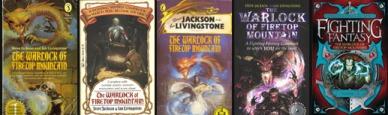 warlock_books