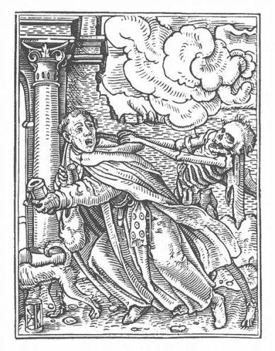 469px-Holbein_Danse_Macabre_23
