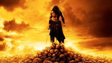 conan_the_barbarian_2011-1920x1080-800x450