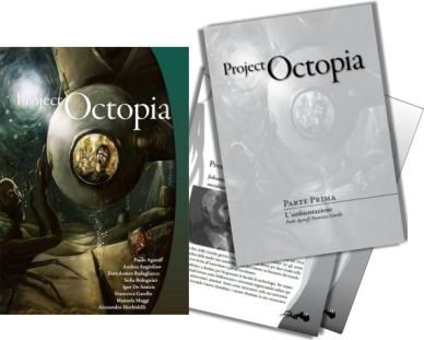 octopiapres_1
