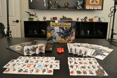 Pathfinder-Beginner-Box-2-1024x682