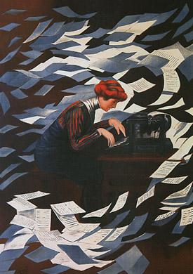 remington-typewriter-advertisement