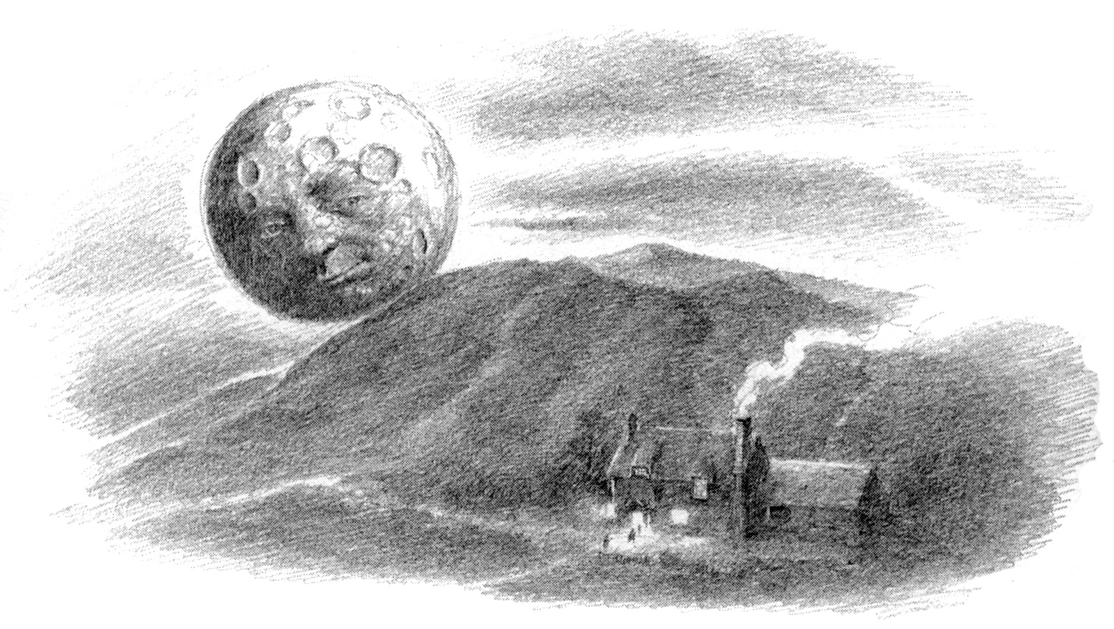 alan_lee_tales from the perilous realm_the man in the moon stayed up too late_01