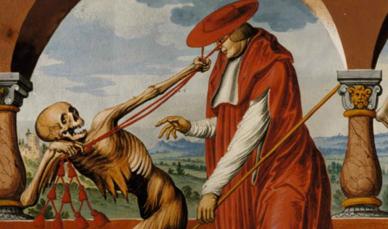 albrecht-kauw-danza-macabra-16491
