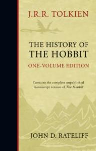 History_Hob_One_Volume