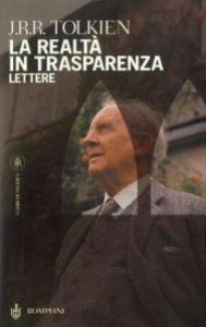 ISBN884529130_1
