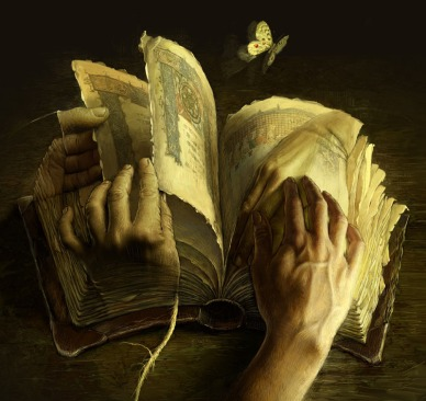 people_of_the_book_by_25kartinok-d4kmbda