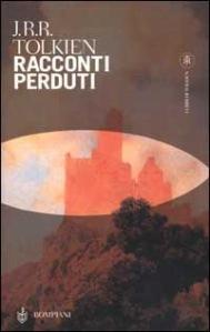 Racconti-Perduti5