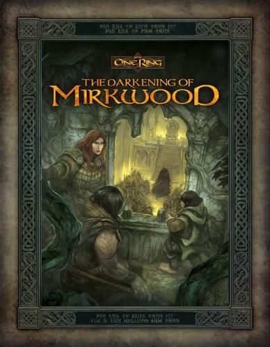 the-darkening-of-mirkwood-cover