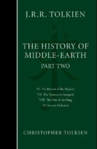 the-history-of-middle-earth-pt-2