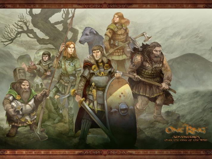 the_one_ring_iconics_wallpaper_by_jonhodgson-d494jc1