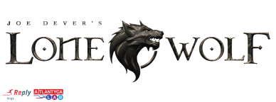 Lone-Wolf-logo