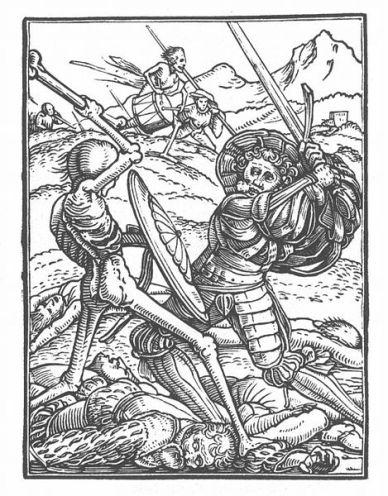 469px-Holbein_Danse_Macabre_42