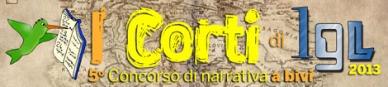 corti2013-470