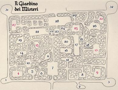 Giardino_Misteri-WIP