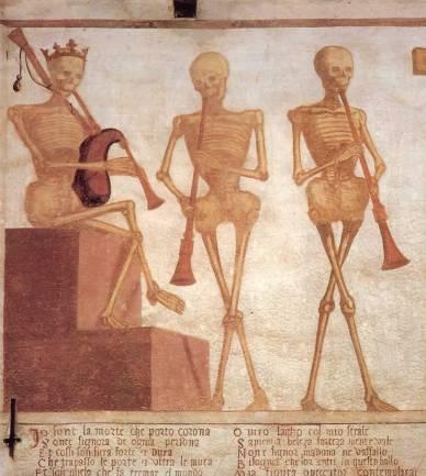 pinzolo_testo_inizio_danza_macabra