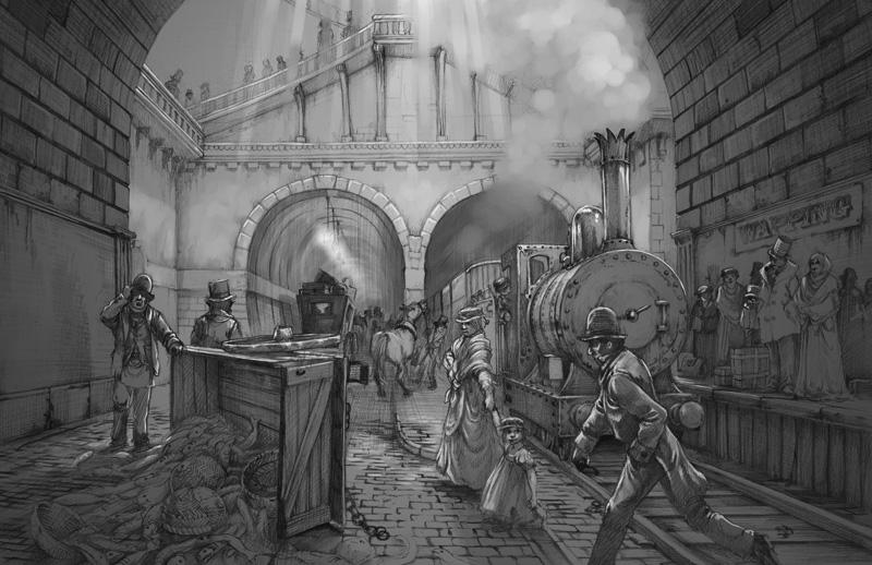 Steamtunnel_Andyhepworth