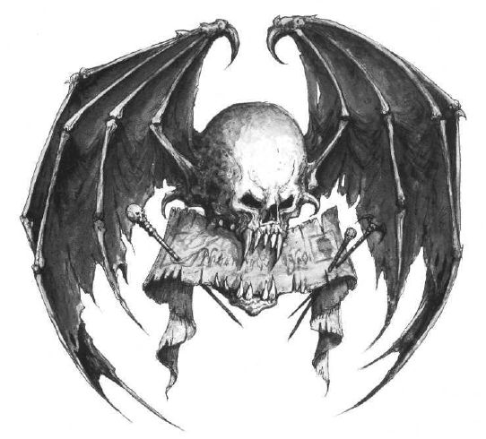 Vampire_Counts_Sigil