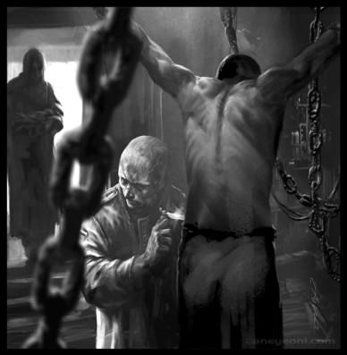 Aleksi_WW_Vampire_Ghouls01.600_615