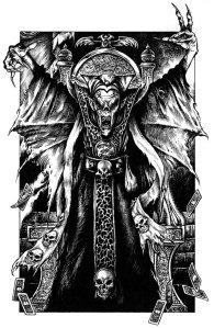 Demon_Zagor