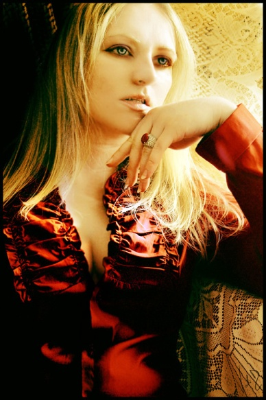 Interview_with_a_Vampire_by_ValentinaKallias