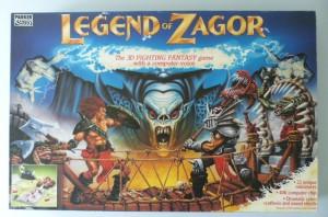LegendZagor2 (1)