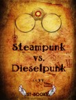 Steampunk-vs-770x1024