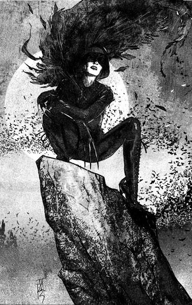 vampire-requiem-art