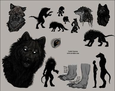 Werewolf_by_chipset