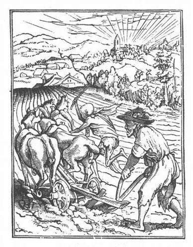 469px-Holbein_Danse_Macabre_38