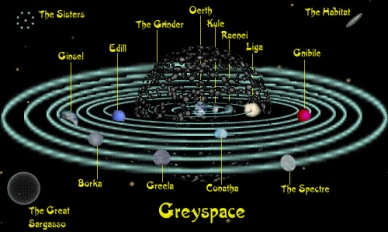 Greyspace01
