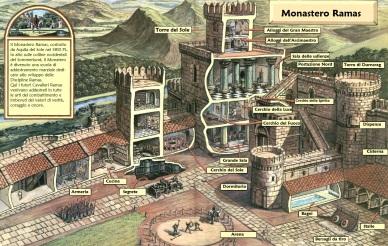 monastero-ramas-finale