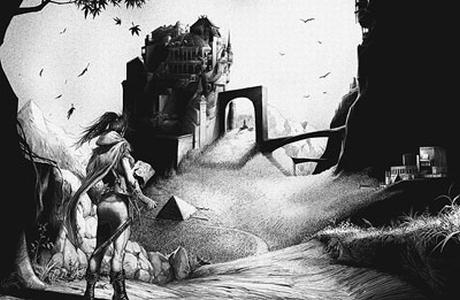 Castle_Greyhawk05