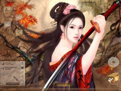 Geisha__s_Rebellion_by_scubabliss