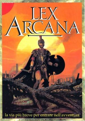 lex-arcana-300x423