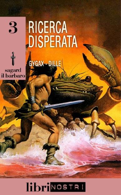 sagard-barbarian7