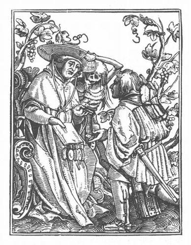 469px-Holbein_Danse_Macabre_9
