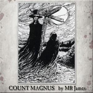 Count-Magnus-artwork