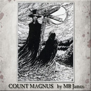 Count-Magnus-artwork