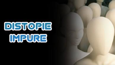 distopie-impure-logo